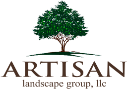 Artisan landscape Group, LLC
