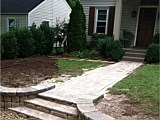 Hardscapes Residential 3