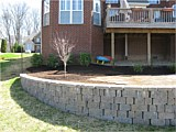 Hardscapes Residential 4