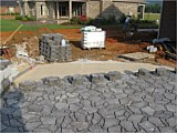 Hardscapes Residential 5